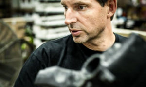 Pivot Cycles Gamechangers Founded By Engineers